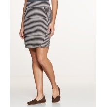 """Women's Transita Skirt 17.5"""" by Toad&Co in Trumbull Ct"""