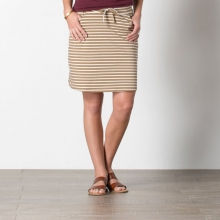 Women's Tica Skirt by Toad&Co