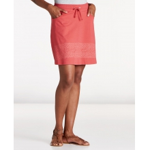 Women's Women's Tica Skirt by Toad&Co