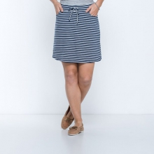 Women's Tica Skirt by Toad&Co in Golden Co