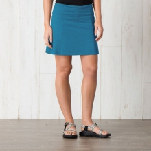 Women's Sereena Samba Skort by Toad&Co in Prescott Az