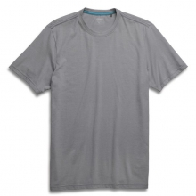 Men's Motile SS Crew by Toad&Co