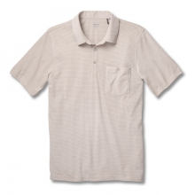 Men's Embarko SS Polo by Toad&Co