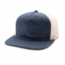 Outdoor Joy Trucker Hat by Toad&Co