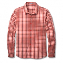 Men's Panorama LS Shirt by Toad&Co
