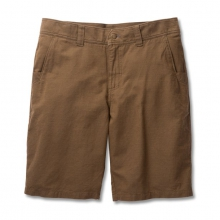Men's Jackfish Short