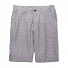 Men's Jackfish Short by Toad&Co