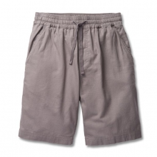 Men's Levon Short by Toad&Co