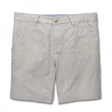 Men's Swerve Short 8""