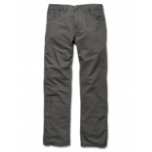 "Men's Kerouac Pant 30"" by Toad&Co in Glenwood Springs CO"
