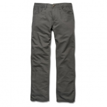 "Men's Kerouac Pant 30"" by Toad&Co"