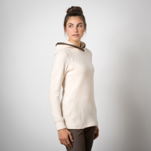 Lookout Fleece Hoodie by Toad&Co