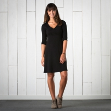 Women's Rosalinda Dress by Toad&Co in Huntsville Al