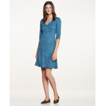 Women's Rosalinda Dress by Toad&Co in Mountain View Ca