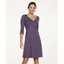 Women's Rosalinda Dress by Toad&Co in Homewood Al