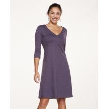 Women's Rosalinda Dress by Toad&Co in Birmingham Al