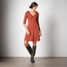 Women's Rosalinda Dress by Toad&Co