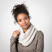 Merino Mobius Scarf by Toad&Co