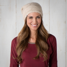 Slouch Beanie by Toad&Co