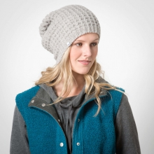Amelia Slouch Beanie by Toad&Co