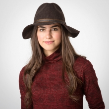 Meriwether Hat by Toad&Co