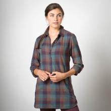 Mixologist Tunic by Toad&Co in Durango Co