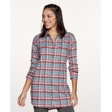 Women's Lightfoot Tunic