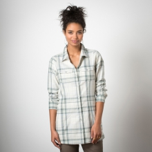 Lightfoot Tunic