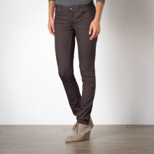 Silvie Skinny Jean by Toad&Co