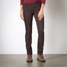 Silvie Straight Leg Jean by Toad&Co