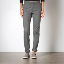 Bristlecone Straight Leg by Toad&Co