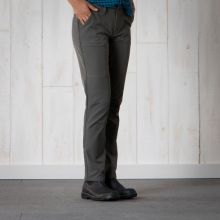 Cassi Pant by Toad&Co