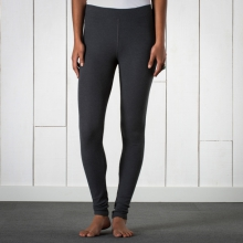 Ribbed Leap Legging by Toad&Co
