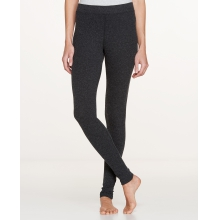 Women's Ribbed Leap Legging by Toad&Co in Concord Ca