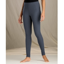 Ribbed Leap Legging by Toad&Co in Fairbanks Ak