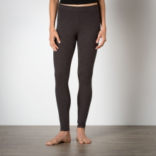 Women's Ribbed Leap Legging by Toad&Co