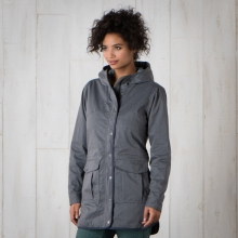 Bancroft Parka by Toad&Co