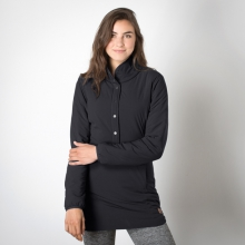 Aerium Pullover by Toad&Co
