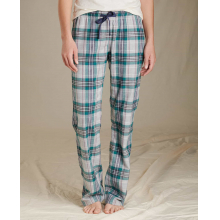 Women's Shuteye Pant by Toad&Co