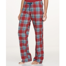 Women's W'S Shuteye Pant by Toad&Co in Fairbanks Ak