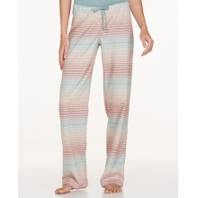 Women's W'S Shuteye Pant by Toad&Co in Mobile Al