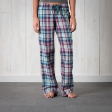 WS Shuteye Pant by Toad&Co in Mobile Al
