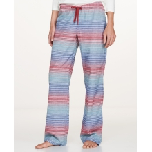 Women's W'S Shuteye Pant by Toad&Co in Sioux Falls SD