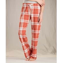 W'S Shuteye Pant by Toad&Co in Glenwood Springs CO