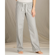 Women's W'S Shuteye Pant by Toad&Co in Whistler Bc