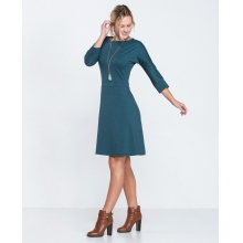 Women's Mizdress by Toad&Co in Sioux Falls SD