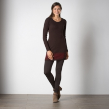 Aleutia Sweaterdress by Toad&Co