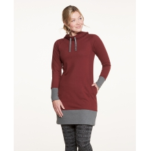 Women's Bft Hooded Dress by Toad&Co in Sioux Falls SD