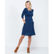 Women's Imogene 3/4 Dress
