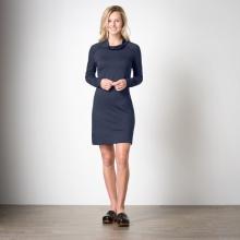Women's Aurora LS Dress by Toad&Co
